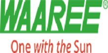 WAAREE - Inverter Supplier