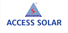 ACCESS SOLAR - Solar PV Modules Supplier